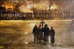 2014.01.23_Киiв_Євромайдан
