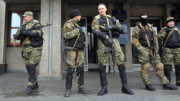 5-Sloviansk-pro-Russian-terrorists-MVasin