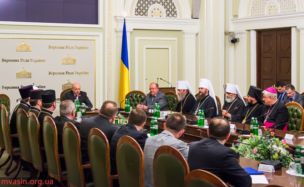 4-UCCRO-Oleksandr-Turchynov-Kyiv-Ukraine-parliament-MVasin