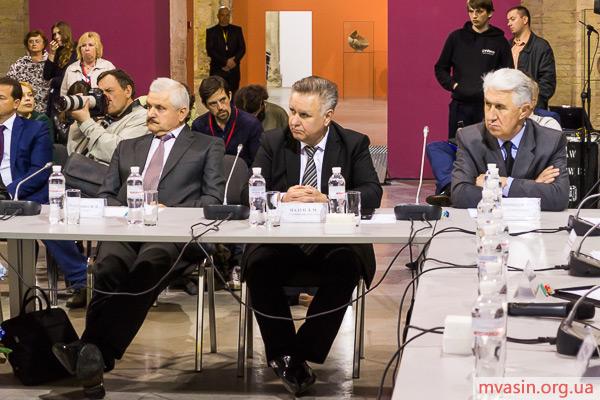 5-Leonid-Padun-Mykhailo-Panochko-UCCRO-Kyiv-Ukraine-MVasin