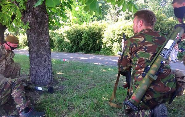 6-Donetsk-Donbass-Ukraine-Kadyrovtsy-gunmen-terrorist