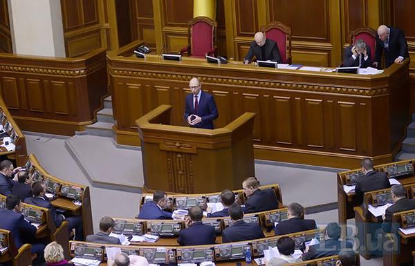 7-Yatsenyuk-Arseniy-Prime-Minister-Ukraine-Kyiv-MVasin
