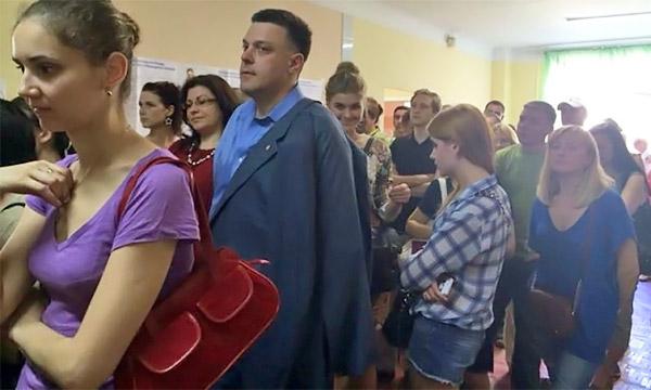 8-Tiahnybok-Kyiv-presidential-elections-Ukraine-2014