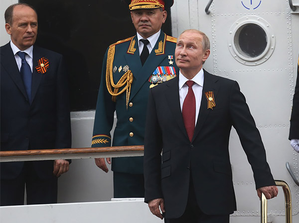 4-Putin-hands-off-Crimea-Ukraine