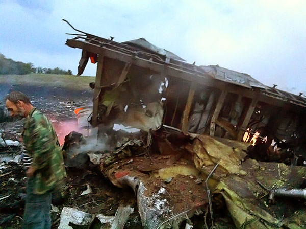 3-MH17-Ukraine-Plane-Crash-russian-terrorism