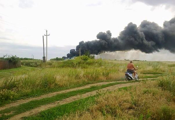 4-MH17-Ukraine-Plane-Crash-russian-terrorism