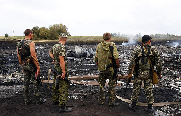 5-MH17-Ukraine-Plane-Crash-russian-terrorism