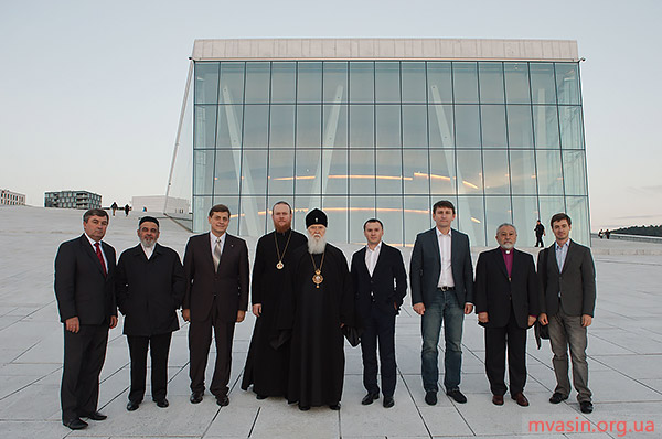 11-Oslo-Norway-religious-leaders-meeting-mvasin