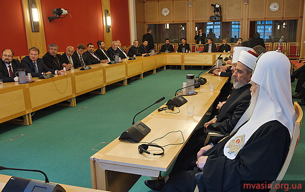 5-Oslo-Norway-religious-leaders-meeting-mvasin
