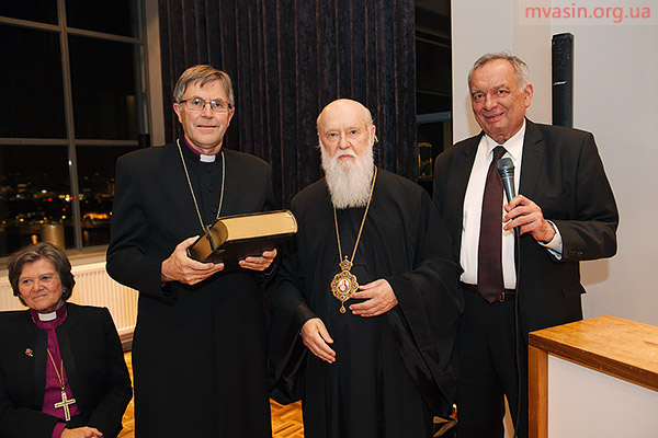 8-Oslo-Norway-religious-leaders-meeting-mvasin
