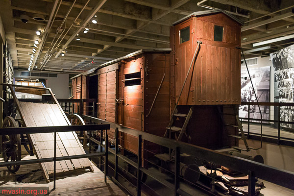 09-US-Holocaust-Memorial-Museum-MVasin