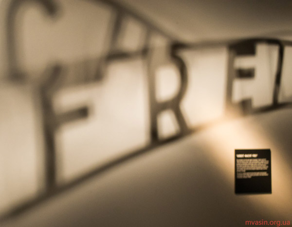 14-US-Holocaust-Memorial-Museum-MVasin