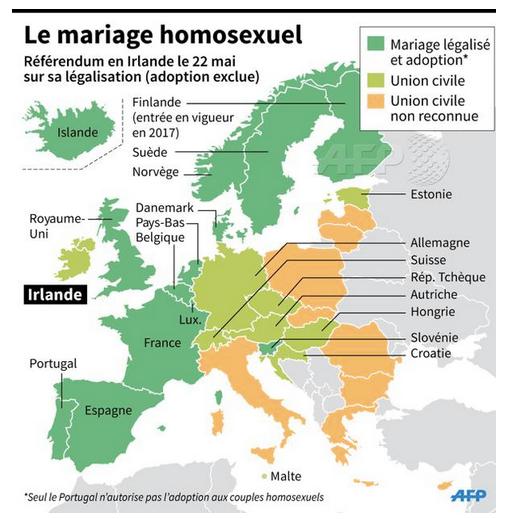 chart-le-mariage-homosexuel-samesex-EU-Europa-AFP-mvasin