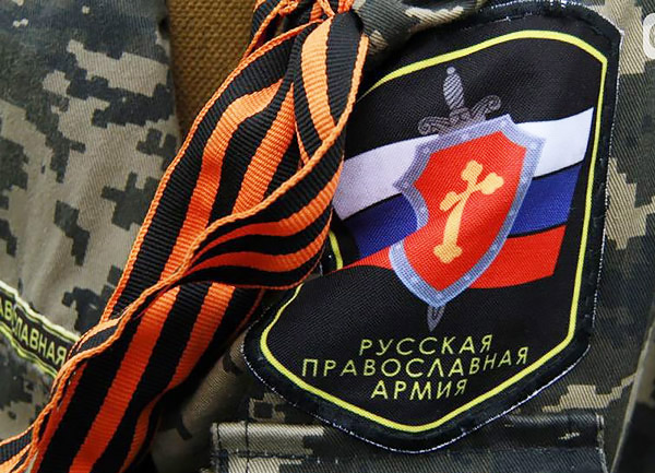 4-Donbas-ROA-militants-Russian-separatist-gunmen