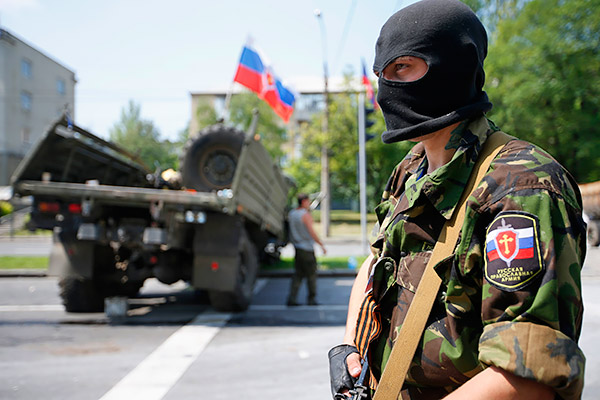 5-Donbas-ROA-militants-Russian-separatist-gunmen