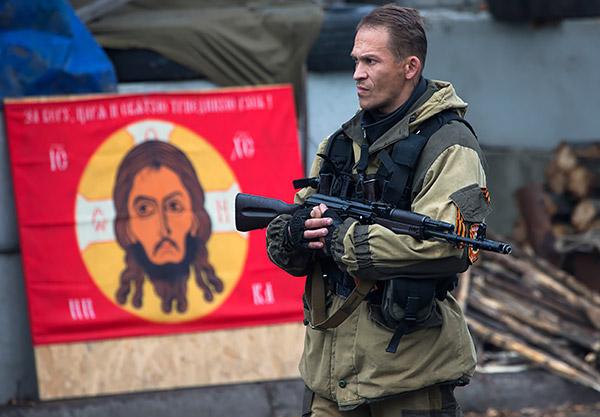 7-Donbas-ROA-militants-Russian-separatist-gunmen