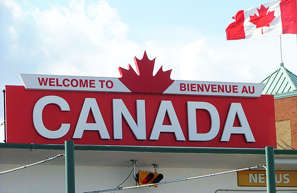 2-Canada-welcome-custom-checkpoint-MVasin