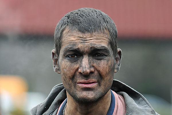 2_miner_donetsk_ukraine_MVasin