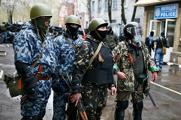 4-Sloviansk-pro-Russian-terrorists-MVasin