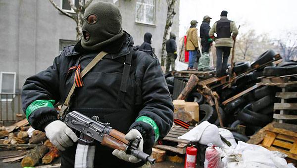 7-Sloviansk-pro-Russian-terrorists-MVasin