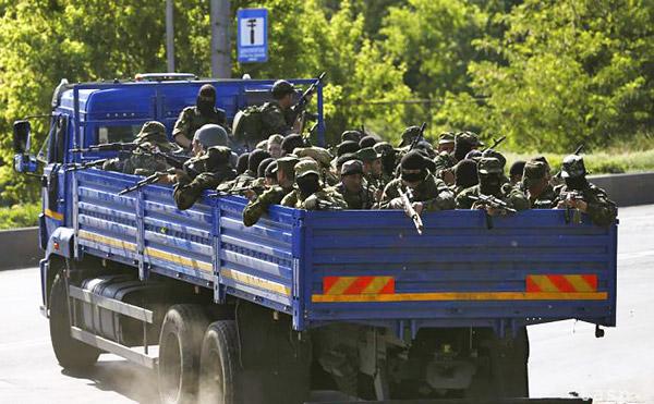 10-Donetsk-Donbass-Ukraine-Kadyrovtsy-gunmen-terrorist