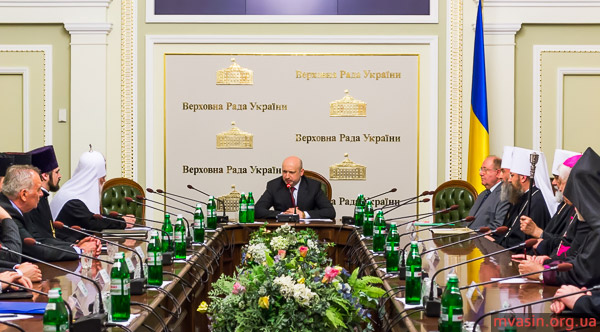 3-UCCRO-Oleksandr-Turchynov-Kyiv-Ukraine-parliament-MVasin