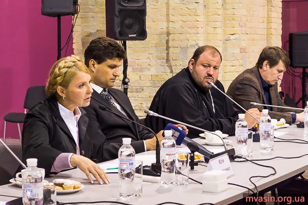 4-Tymoshenko-Yulia-UCCRO-Kyiv-Ukraine-MVasin