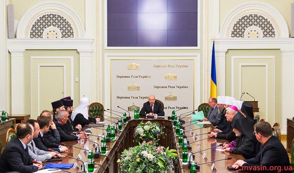 5-UCCRO-Oleksandr-Turchynov-Kyiv-Ukraine-parliament-MVasin