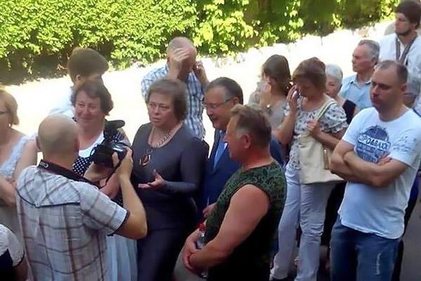 7-Grytsenko-Kyiv-presidential-elections-Ukraine-2014