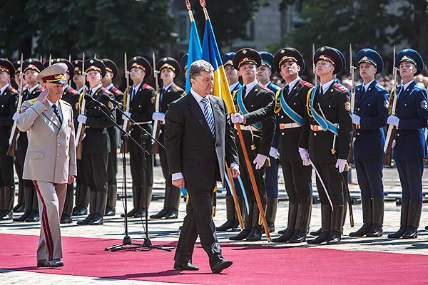 5-Petro-Poroshenko-sworn-inauguration-President-Ukraine-MVasin