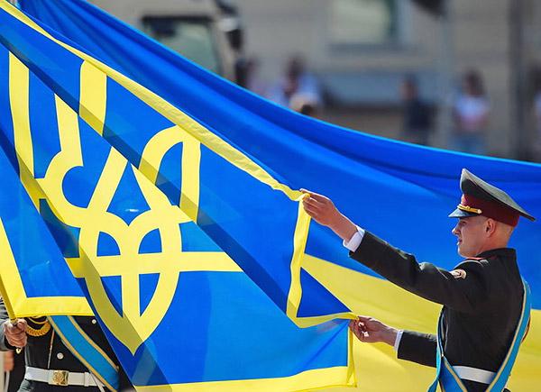 7-Petro-Poroshenko-sworn-inauguration-President-Ukraine-MVasin