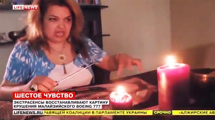 2-lifenews-Russian-propaganda-lie-occultism-psychic