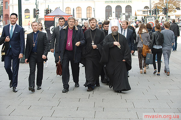 2-Oslo-Norway-religious-leaders-meeting-mvasin